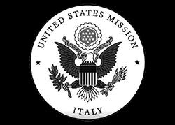 ambasciata usa logo